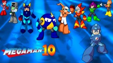Megaman_10_Wall_Paper_by_spdy4