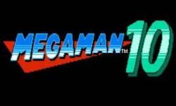 megaman10 ico