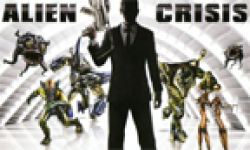 men in black alien crisis head 2 0090000000115465
