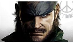 Metal Gear Solid, Peace Walker HD