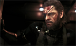 Metal Gear Solid V 5 The Phantom Pain 28 03 2013 head 2