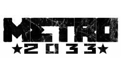metro 2033 M2033 K HR1