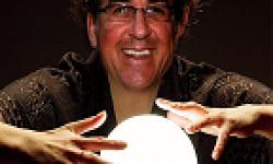 Michael Patcher boule de cristal vignette 06 2013