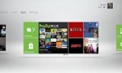 Microsoft Services E3 600x337