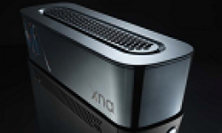 Microsoft Xbox360 SDK
