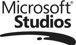 MicrosoftStudiosLogo stacked K