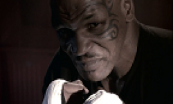 Mike Tyson interview wwe 13 vignette (3)
