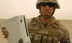 militaire xbox 360 vignette