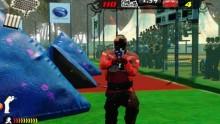 Millennium Championship Paintball 20092