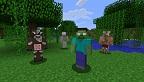 Minecraft 1024x576