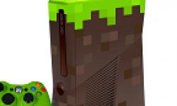 Minecraft frfrff