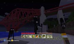 Minecraft minecraft3 09016E00CE00085386