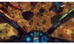 Miner Wars 2081  vignette