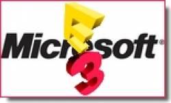 miscrosoft logo e3