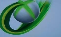 Mise à jour Kinect 12416 7