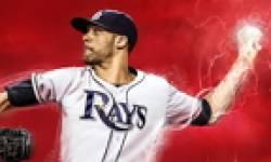 MLB 2K13 vignette