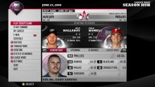 MLB Front Office Manager MLB Front Office Manager7