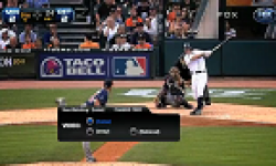 MLB.TV vignette