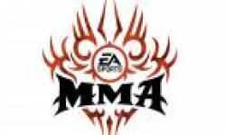 mma logo 0090005200019101