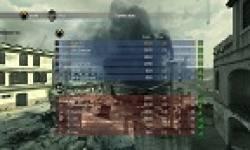 moder warfare 3 multi vignette