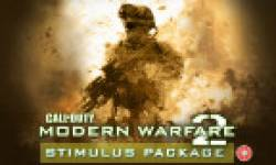 modern warfare 2 stimulus package 0090000000038646