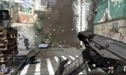 modern warfare 2 vignette 25856475245245214