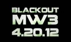 modern warfare 3 blackout
