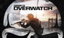 modern warfare 3 overwatch vignette
