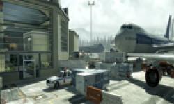 modern warfare 3 terminal vignette