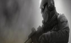 modern warfare 3redone