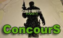 Modern warfare concours gagnez un jeu 01