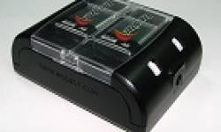Molext adapateur Molex piles1