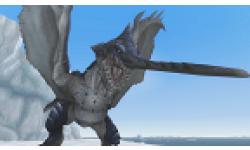 Monster Hunter Frontier G  Présentation du Anolupatys vignette