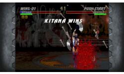 mortal kombat arcade kollection xbox 360 1315300147 013