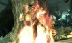 Mortal Kombat Head 22 07 2011 01