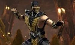 Mortal Kombat vs DC Universe 1648
