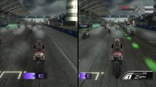 motogp-10-11-captures-screenshots-26012011-010