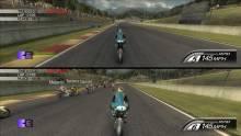motogp-10-11-captures-screenshots-26012011-011
