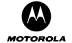 Motorola   vignette