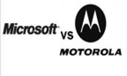 motorola vs Micosoft vignette