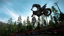 MUD-FIM Motocross World Championship screenlg9