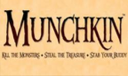 munchking vignette