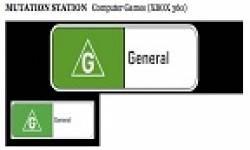 mutation station vignette 02 09 2011