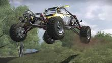 MX-vs-ATV-extreme-limite-8