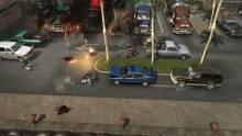 Narco Terror3
