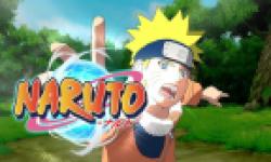 naruto logo 0090005200004457