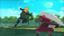 naruto-shippuden-ultimate-ninja-storm-generations-xbox-360-screenshots (110)