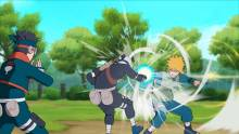 naruto-shippuden-ultimate-ninja-storm-generations-xbox-360-screenshots (111)
