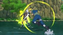 naruto-shippuden-ultimate-ninja-storm-generations-xbox-360-screenshots (112)
