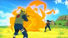 naruto-shippuden-ultimate-ninja-storm-generations-xbox-360-screenshots (113)
